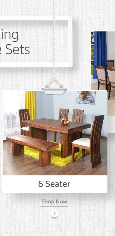 Dining Table Buy Dining Table Online At Best Prices In