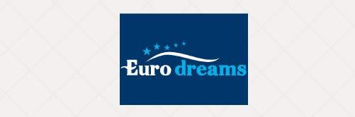 Euro dreams