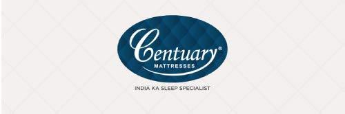 Centuary mattress