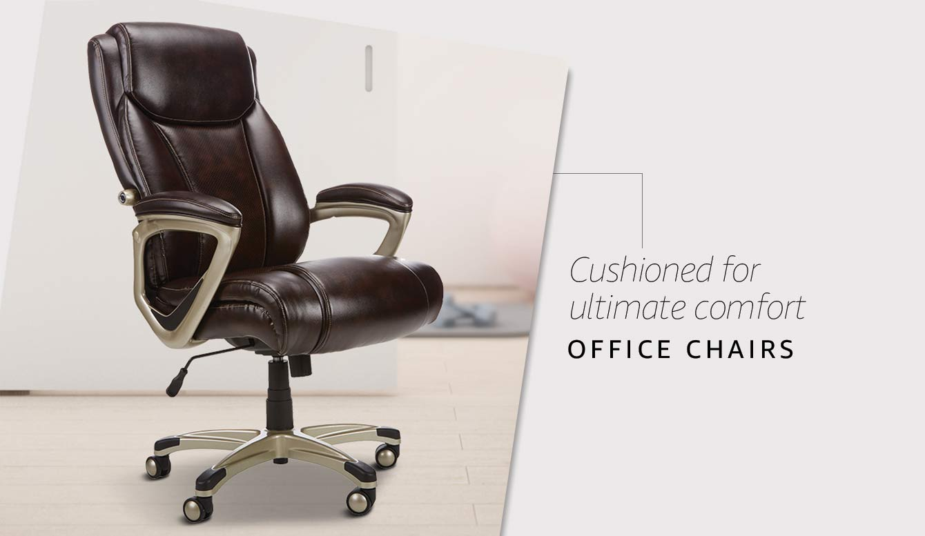 buy best chairs online furniture buy furniture online at best prices in india 11803 | officechairs