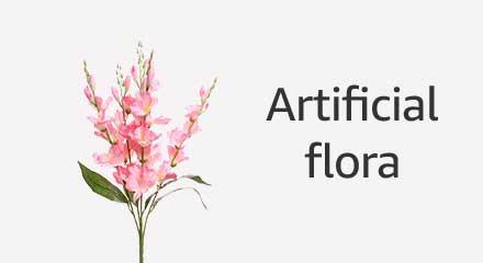 Artificial flora