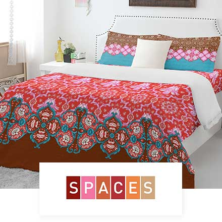 Choose The Right Bedsheet By Bed Size