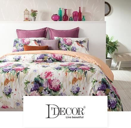 Bed Linen Buy Bed Linen Online At Best Prices In India Amazon In