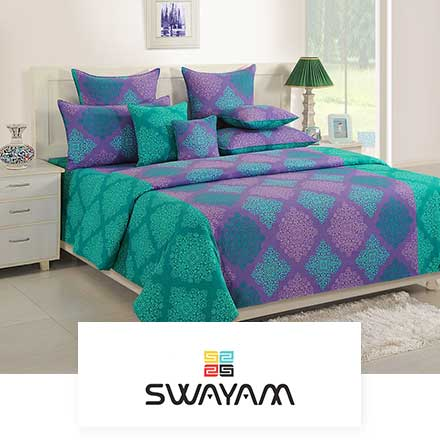 Nice Choose The Right Bedsheet By Bed Size
