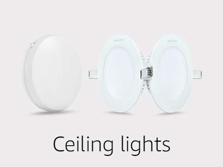 Cieling lights