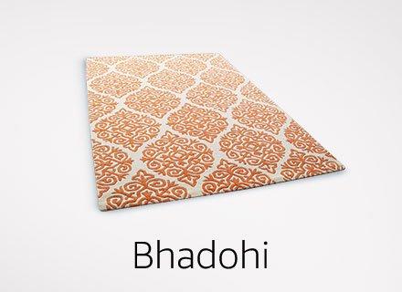 Bhadohi