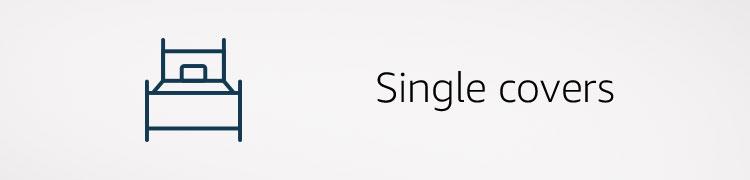 Single Covers