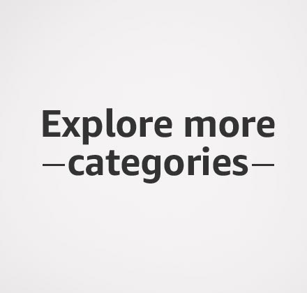 Explore more categories