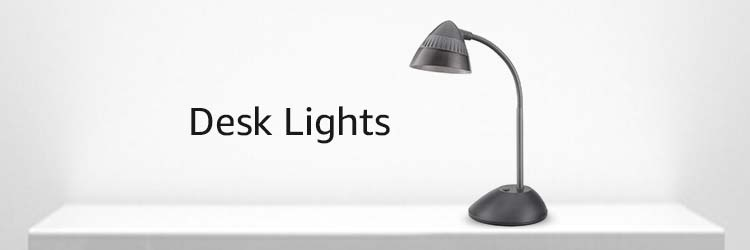 Lights Store Buy Indoor Lighting Products Online At Best Prices