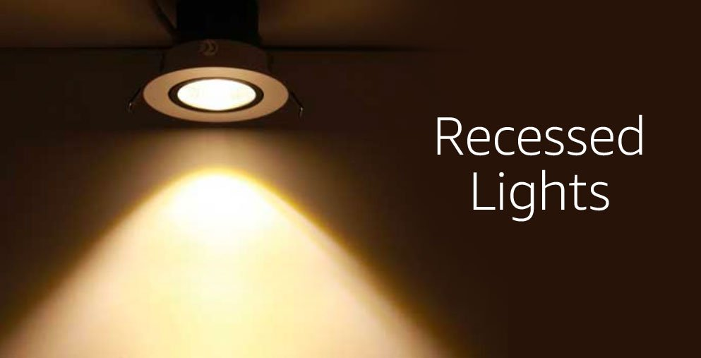 Lights Store Buy Indoor Lighting Products Online At Best Prices In India Browse List Of
