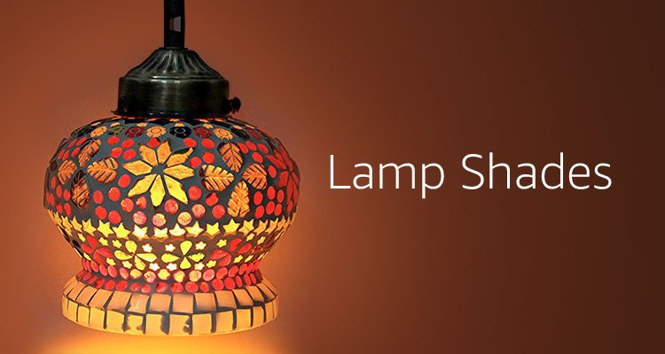 Lights store buy indoor lighting products online at best prices lamp shades aloadofball Choice Image
