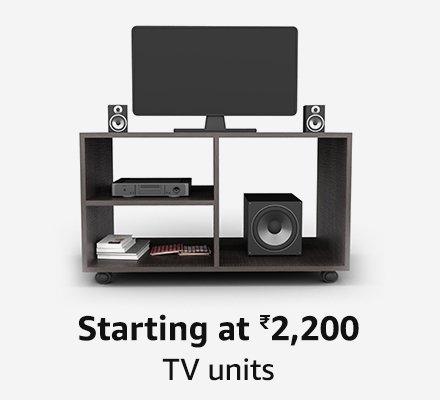 Starting at 2200 Forzza Odessa TV Rack