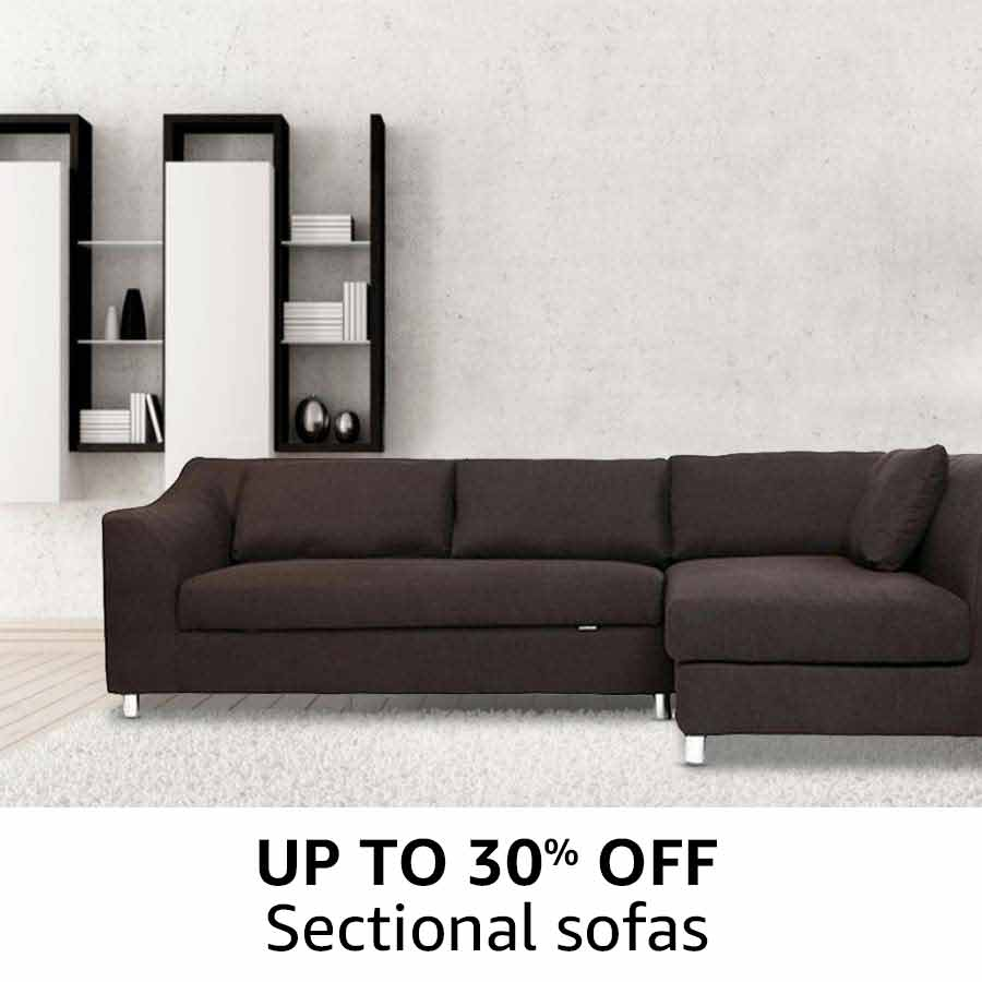 Sensational Amazon In Sofas Sale Home Kitchen Download Free Architecture Designs Embacsunscenecom
