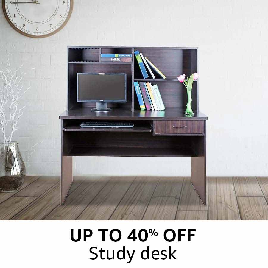 Best Furniture Buy: Furniture: Buy Furniture Online At Best Prices In India