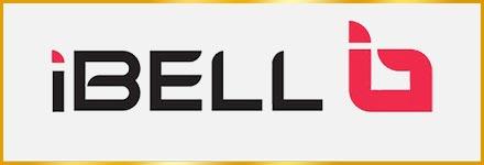 IBELL