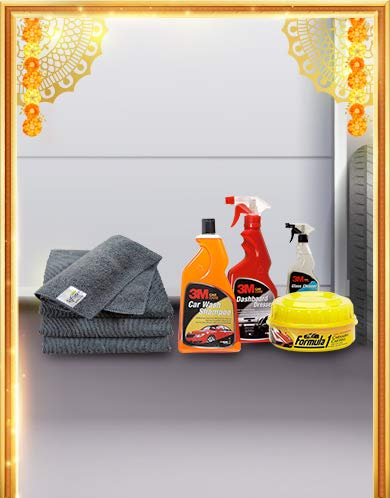 Top picks in cleaning supplies