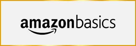 amazon_basics