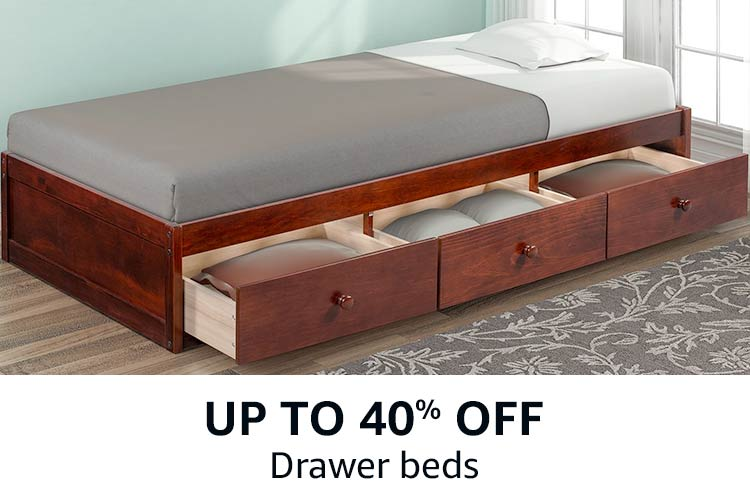 Drawer beds 3c02018ae