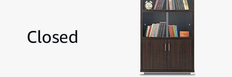 bookshelf store buy bookshelves online at best prices in india browse list of bookcases at amazonin - Bookshelves Amazon