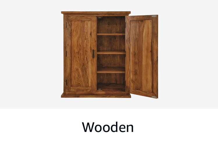 Cabinets Buy Living Room Cabinets Online At Low Prices In India