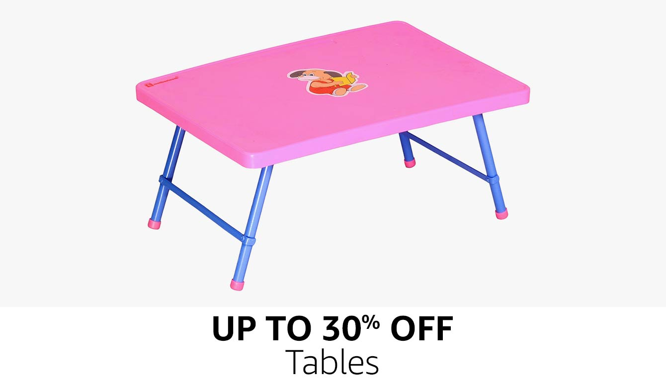 eed1e1093 Kid's Furniture : Buy Kids Furniture Online at Low Prices in India ...