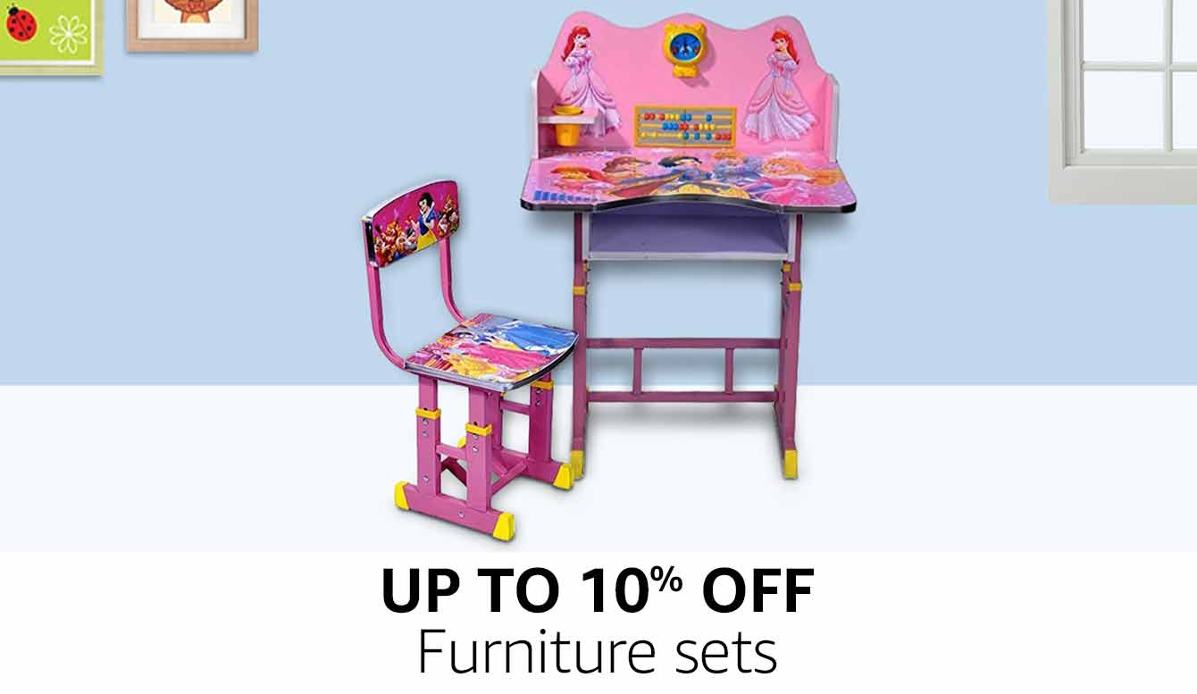 Kid S Furniture Buy Kids Furniture Online At Low Prices