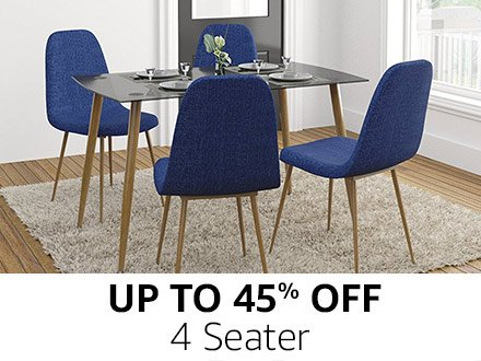 Dining Table Sets  2 seater   4 Seater. Dining Table  Buy Dining Table online at best prices in India