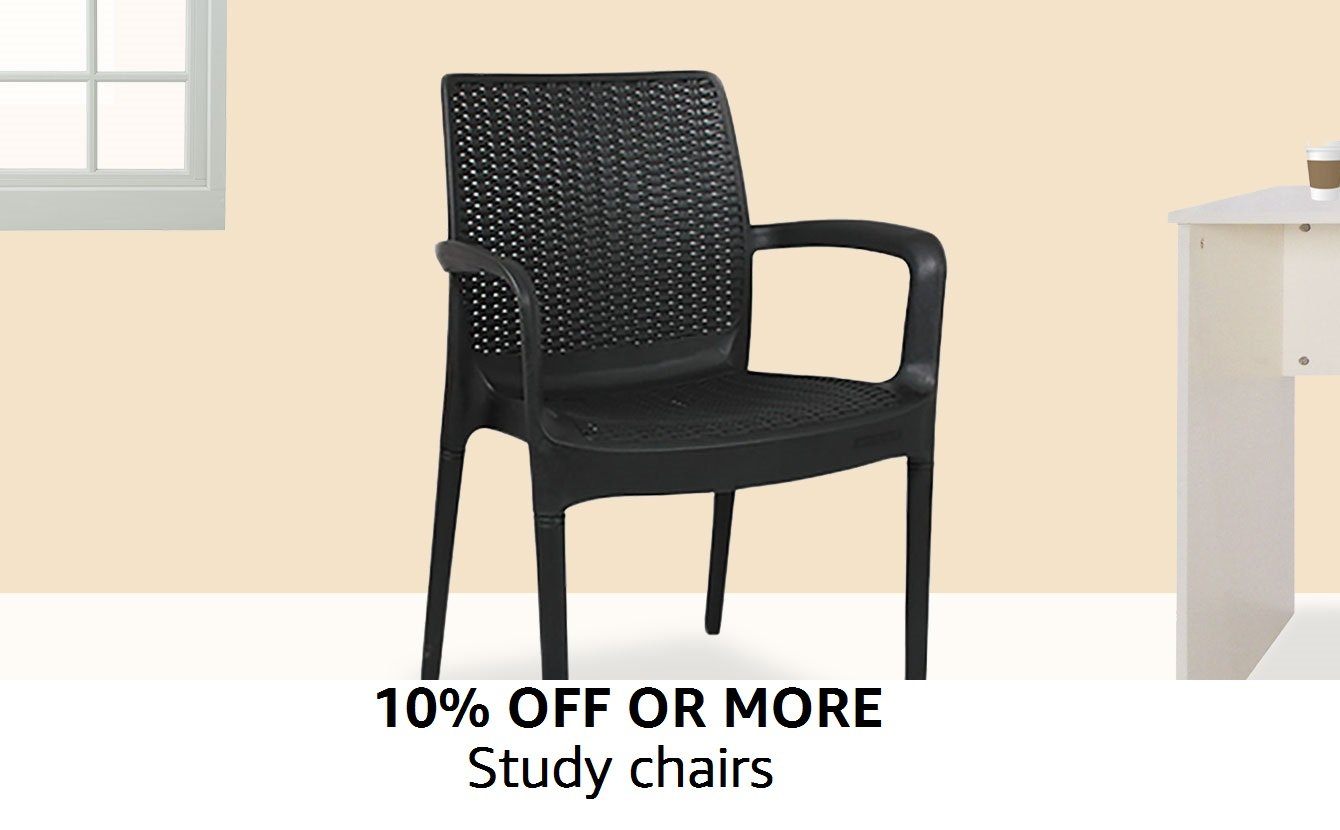 Study & Home Office Furniture : Buy Study & Home Office ...