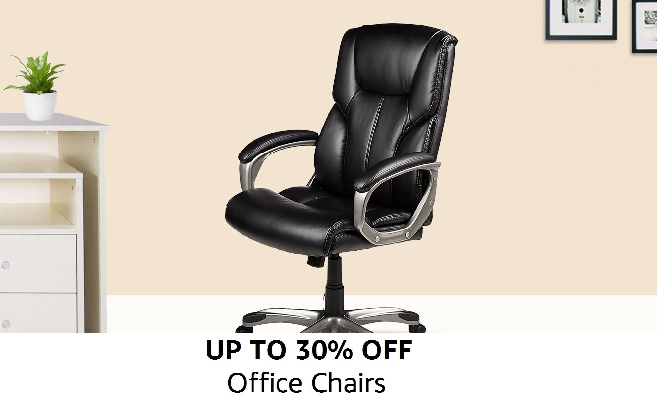 Study home office furniture buy study home office furniture online at low prices in india Home furniture online low price
