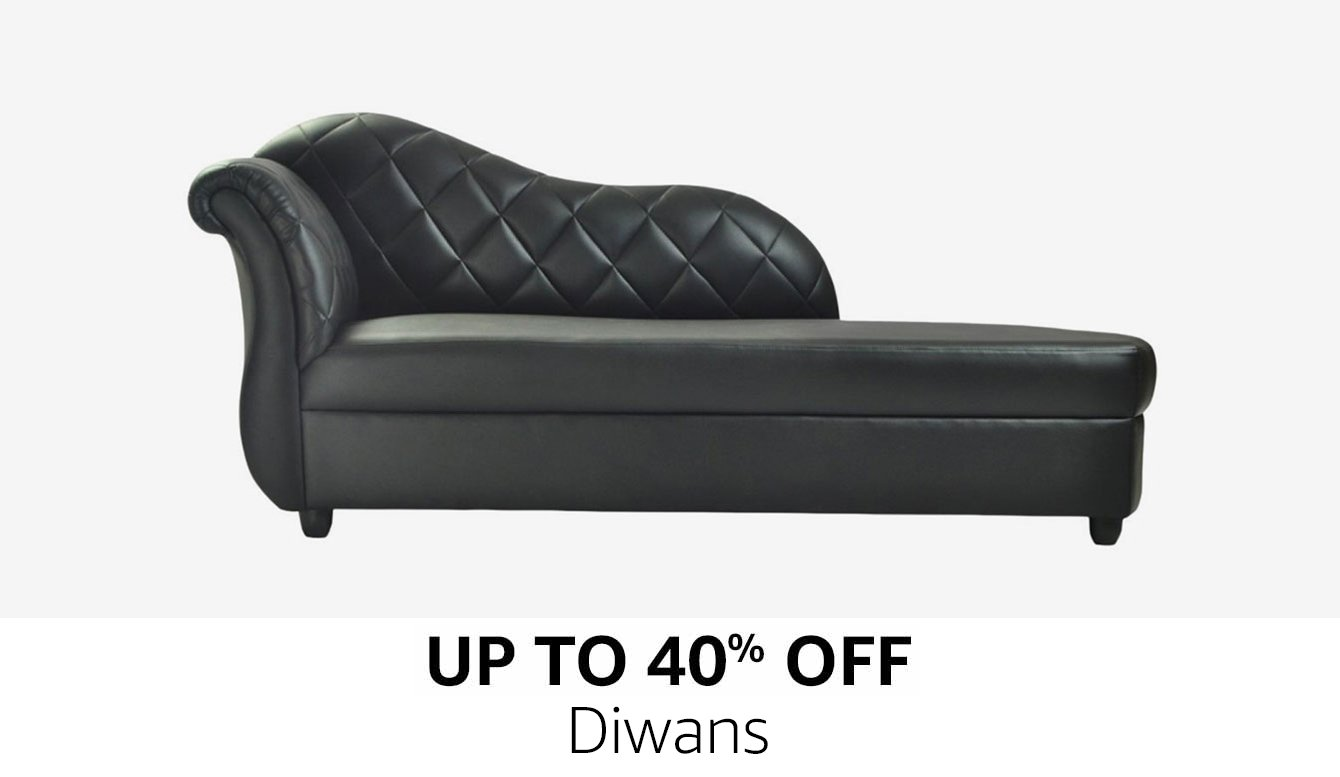 Sofas Buy Sofas Couches Online At Best Prices In India