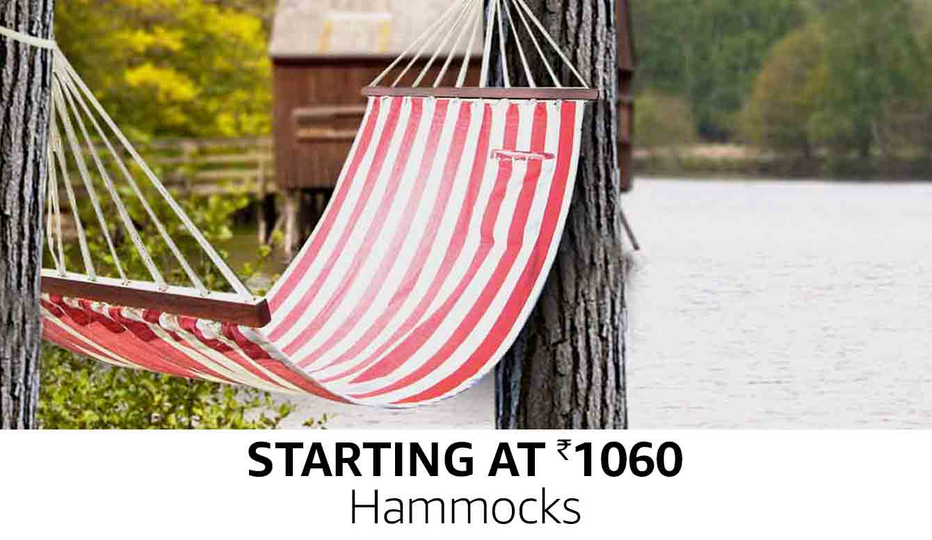 guide hukoer hammock buy uk camping best reviews buying hammocks geared