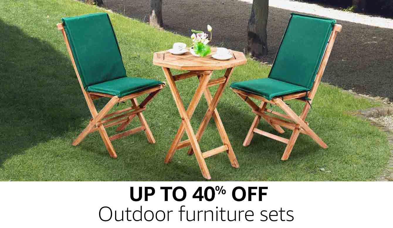 Garden outdoor furniture buy garden outdoor furniture for Best buy patio furniture
