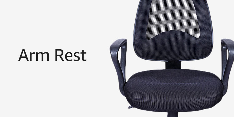 discover the finest collection of office chairs in a wide variety of colours designs sizes types and brands choose from trendy hues to sturdy designs of