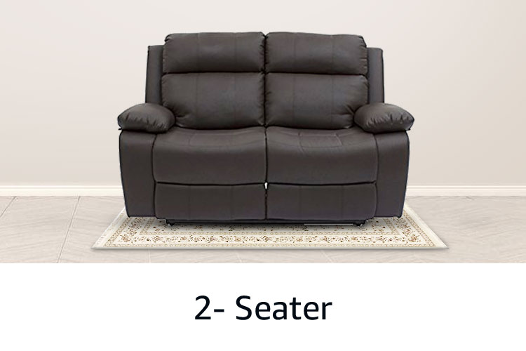 2-seater