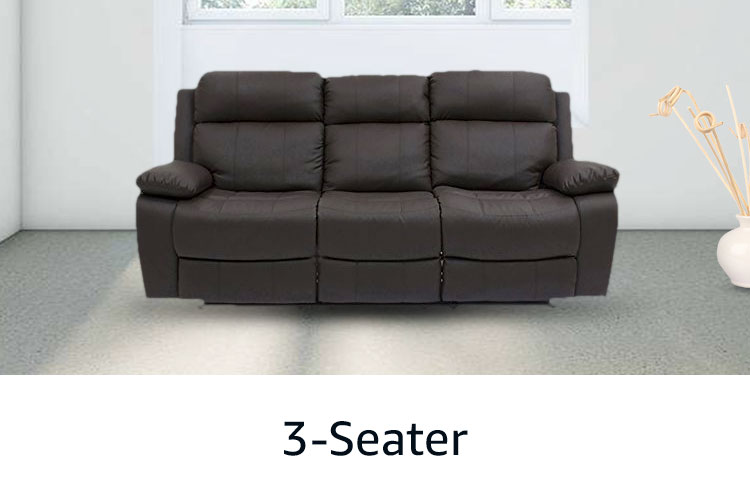 furniture medium fascinating recliners recliner lazy of under boy cheap s clearance beds chair size leather living chairs dollars