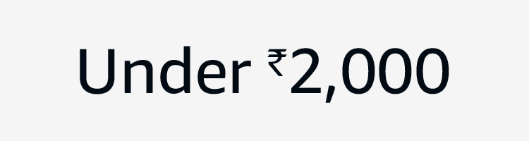 under rs.2000