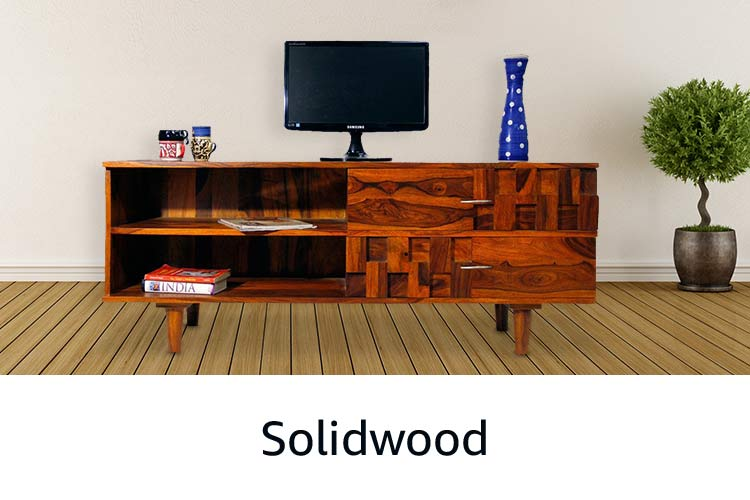 Solidwood