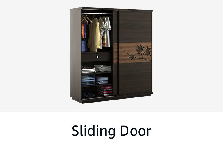 Wardrobe Buy Bedroom Wardrobes Online At Best Prices In