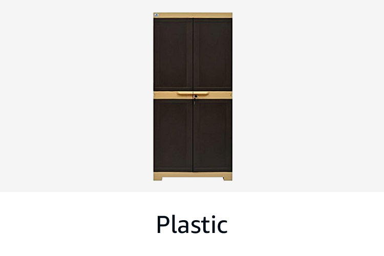 Browse Through Our Wide Selection Of Wooden Wardrobes, Collapsible Wardrobes,  Contemporary Wardrobes And Modern Wardrobes