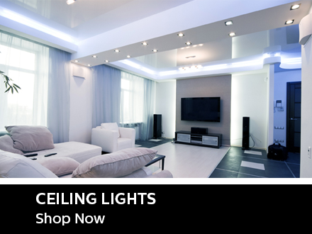Ceiling Lights & Amazon.in: Philips Lighting Store: Home u0026 Kitchen