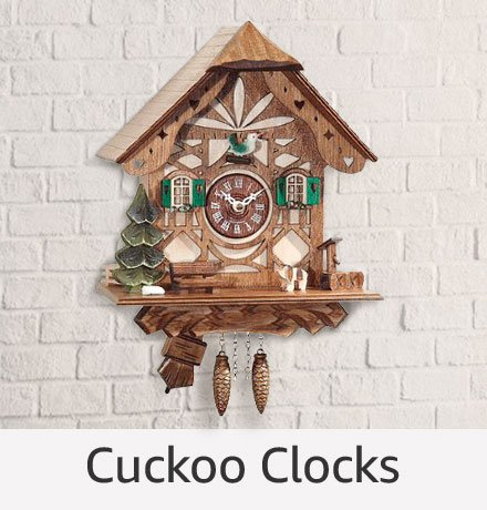 Clocks Store: Buy Clocks Online At Best Prices In India | Browse
