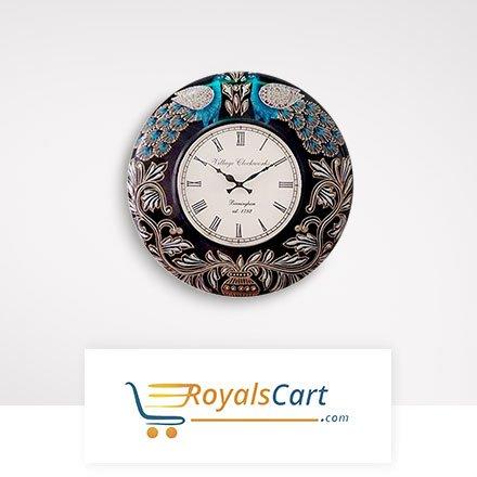 RoyalsCart