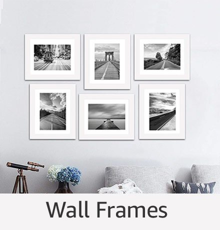 Photo Frames Buy Frames Online At Low Prices In