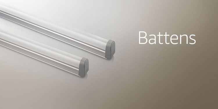 Batterns