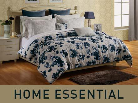 Home Essential
