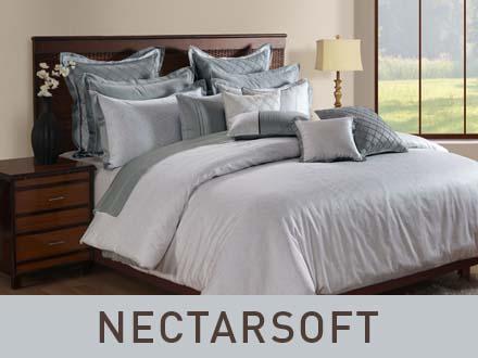 Nectarsoft