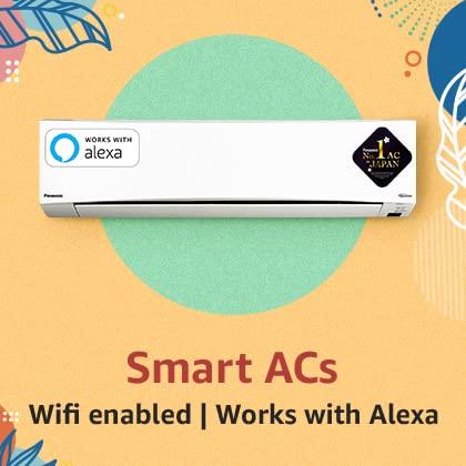 Smart ACS