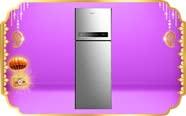Refrigerators | Starting ₹6,790