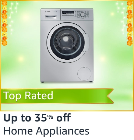 upcoming appliances
