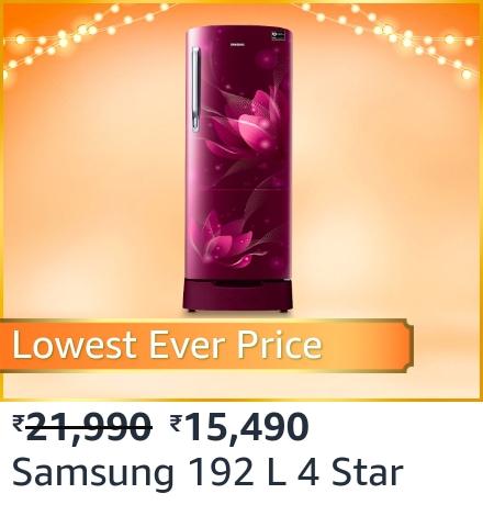 Samsung 192